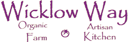 Wicklow Way